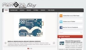 BlogFamosaStudio-frontpage300