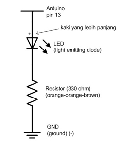 BlinkingLEDSchematic300