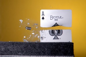 highspeed-photography-bullet-card300