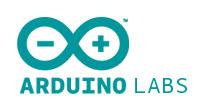 ArduinoLabsLogo
