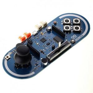 Arduino Esplora-1-300