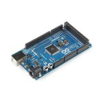 Arduino-Mega-2560-1-300